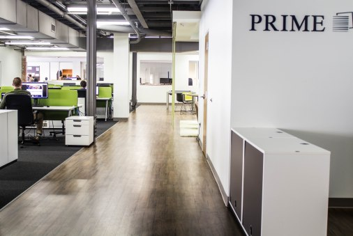 Prim Office Long Shot_01