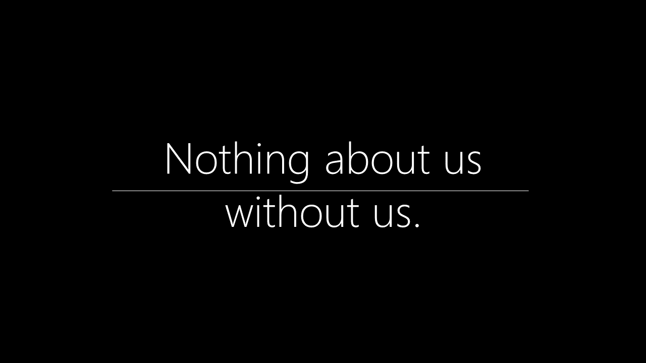 nothing-about-us